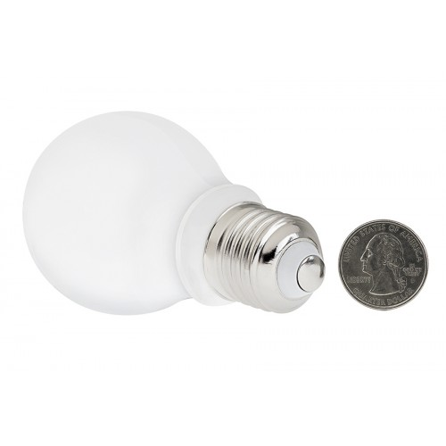 12 Volt Marine Lights: 12 Volt Marine Led Light Bulbs