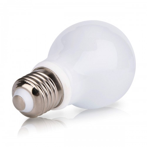 12 Volt Dc Led Light Fixtures: 12v LED Bulb, Cool White 6000K, Marine LED Bulbs, Rv LED
