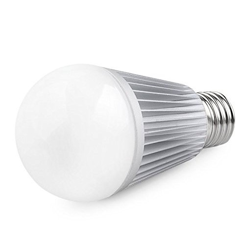 9w e26 led bulbs12 volt warm white round shape 40w equivalent solar powered led bulbs