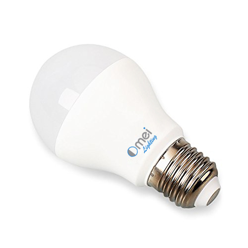 brightest 7w e27 led light bulbs 14 leds 5730smd edison base cool white 6000k 12v light bulb. Black Bedroom Furniture Sets. Home Design Ideas