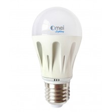 Warm Cool white E26 12v LED BULB Solar powered use, Marine, Rv Lighting use 4.5 watts