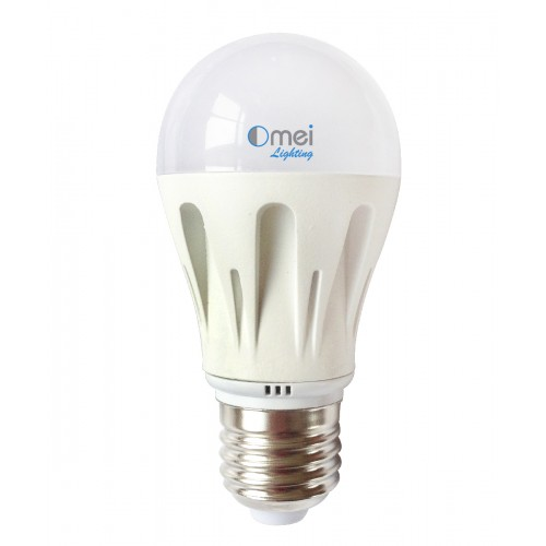Warm Cool White E26 12v Led Bulb Solar Powered Use Marine Rv