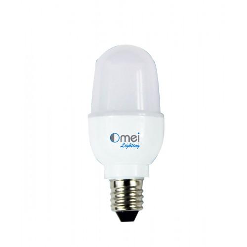 LED bulb E12 90 lumen, chandelier, 1W COB 12v volt Candelabra Base ...
