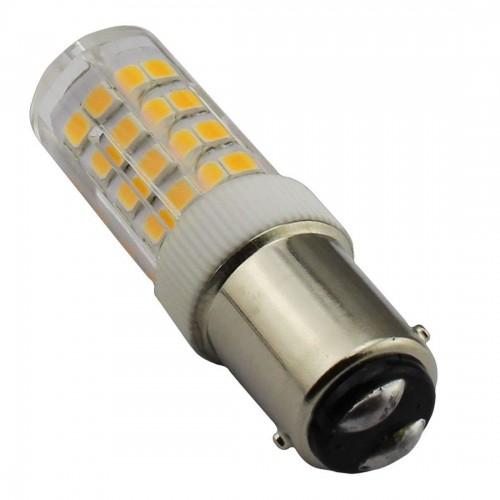 Omailighting Double Contact Bayonet Base 12 Volt Led Bulbs Bayonet