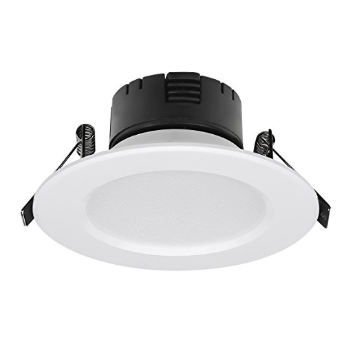 beam angle recessed ceiling lights recessed lights led downlight