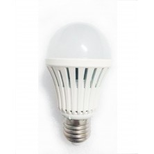 A60 10W LED Ball Bulb E27 AC90-240V Standard Design Light Bulbs