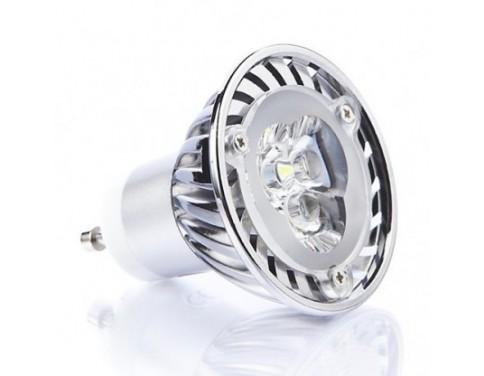 3 Watt Gu10 Led Bulb 40 Equivalent 484x376 Jpg