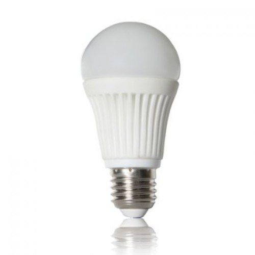 lighting ever 6 watt led bulbs replace 40 watt bulb e27 medium screw energy efficient lights warm white