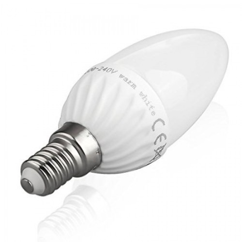 Led Light Bulb Led Light Bulb Intermediate Base