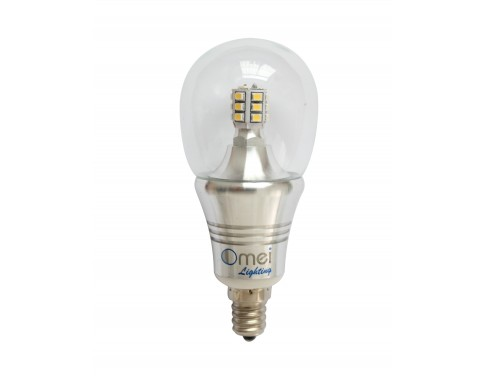 led light bulbs dimmable warm daylight cold white 60w led light bulb. Black Bedroom Furniture Sets. Home Design Ideas