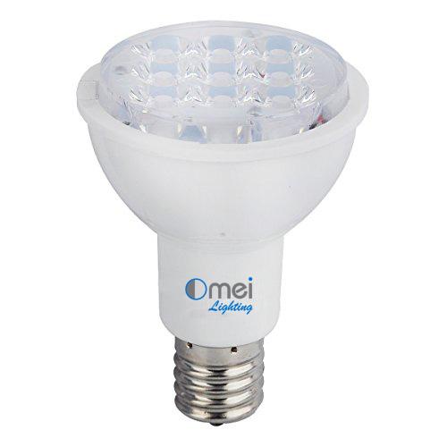 Bulb R14 Led E17 Light