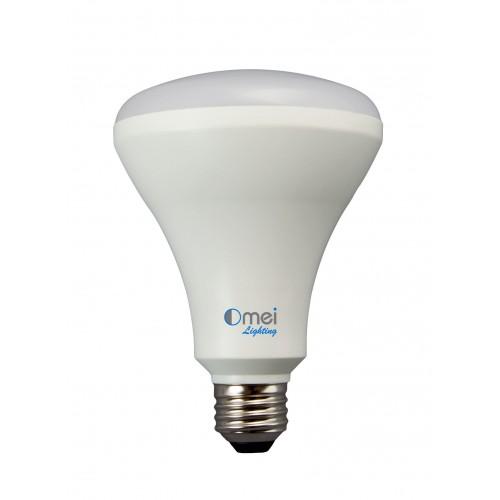 LED BR30 9W Daylight Flood Light Bulb 65 Watt Equivalent