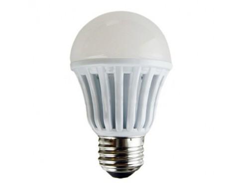 equivalence lumen watt led electronic ir sensor switch. Black Bedroom Furniture Sets. Home Design Ideas