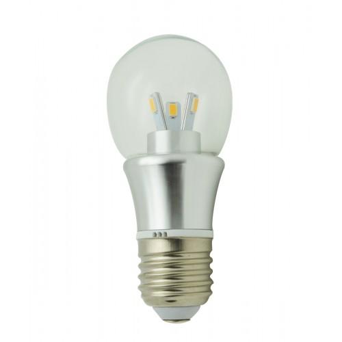 40 Watt Equivalent A15 Medium Standard Base Dimmable Led Light Bulb 500x500 Jpg