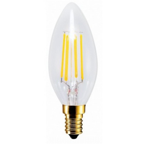 led candelabra bulbs retro filament led candelabra torpedo light bulb c32 3702