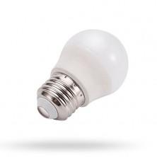LED Bulbs 25 Watt Equivalent Incandescent Bulb, 3W G4 E26 LED Light Bulbs,Warm White 2700K Energy Saving Light Bulbs, LED Lights for Home