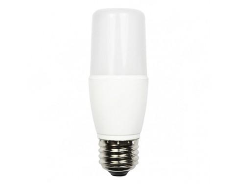 led bright omni directional t10 60w 60 watts tubular. Black Bedroom Furniture Sets. Home Design Ideas
