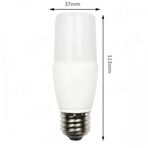 led bright omni directional t10 60w 60 watts tubular incandescent led e27 120 volt light bulb. Black Bedroom Furniture Sets. Home Design Ideas