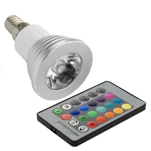 OmaiLighting LED Lighting