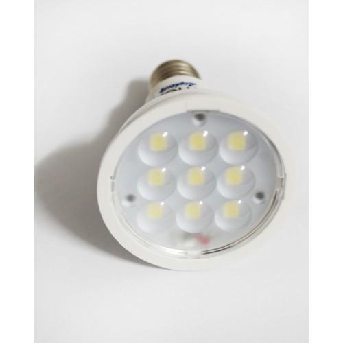 e17 reflector r14 bulb with led 4 watt led e17 light bulbs. Black Bedroom Furniture Sets. Home Design Ideas