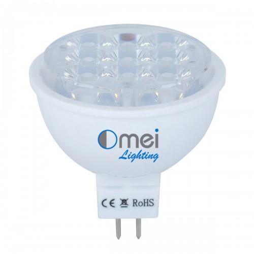 led mr16 2700 bulbs 12 voltage 4 watts 250lm 30 degree lighting angle perfect halogen bulbs. Black Bedroom Furniture Sets. Home Design Ideas